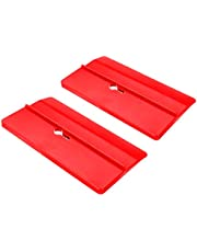 Zebery Plaster Board Fixing Tool Board Mate Drywall Fitting Gypsum Plate Panel Lifter Supports The Board in Place,Supports the Board in place while fixing.