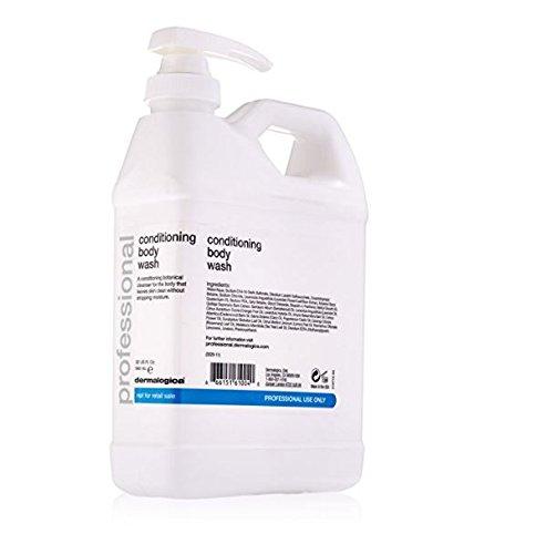 Dermalogica Conditioning body wash, 32 oz (946 ml), 32 Ounce