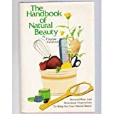 Handbook of Natural Beauty, Virginia Castleton, 0878571000
