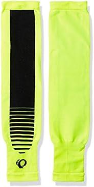 PEARL IZUMI Boys' Ride Adult Select Thermal Lite Arm Wa