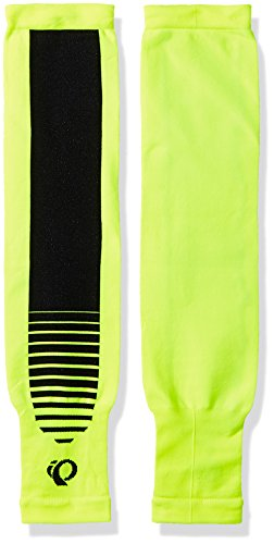 Most Popular Boys Cycling Armwarmers