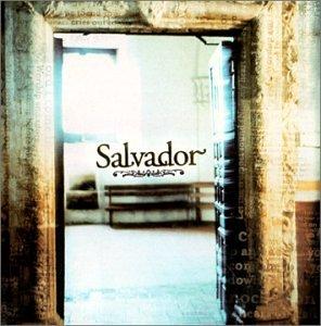 Salvador by Sony
