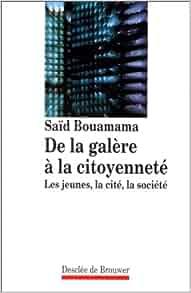 book Eine