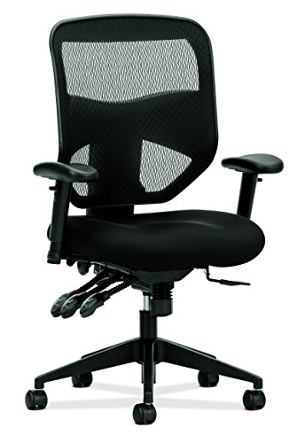 basyx-by-hon-high-back-task-chair-mesh-computer-chair-with-arms-for-office-desk-black-hvl532