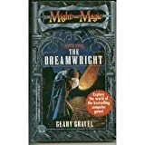 img - for The Dreamwright (Might and Magic, Book 1) book / textbook / text book
