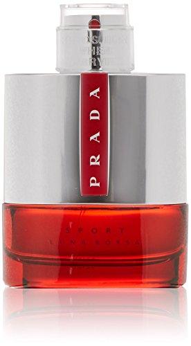 prada-luna-rossa-sport-eau-de-toilette-spray-34-oz