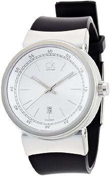 Calvin Klein K7551120 Men's Watch