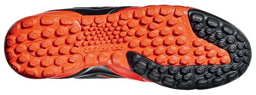 Herren orange black Lotto XI TF Torcida HqwqtnWSA4