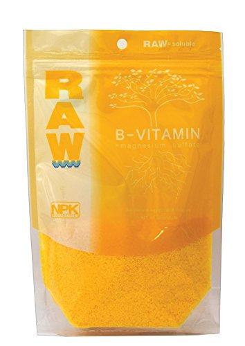RAW B-Vitamin 2 lb