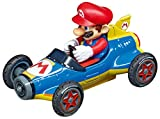 Carrera GO!!! 62492 Mario Kart Mach 8 Electric