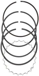 amazon wiseco piston ring set 52mm bore 2047xe yamaha ttr 90e Yamaha TTR Parts piston rings