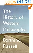 #8: A History of Western Philosophy