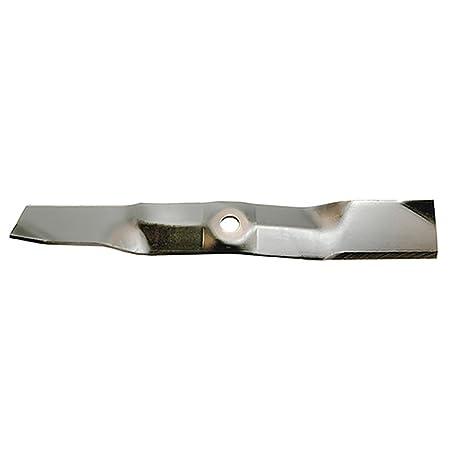 "3 Gator Blades for John Deere 54/"" Deck Z525E Z375R LX280 LX288 Z425 Z435 Z445"