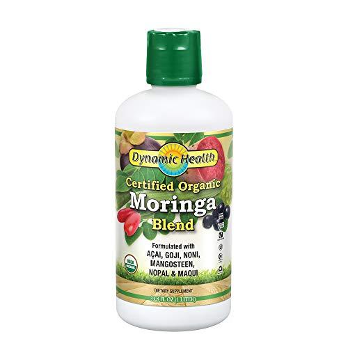 organic acai juice - 3