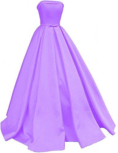 2010 Quinceanera Dress - 9