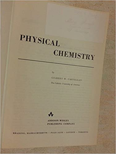 Physical chemistry robert j silbey robert a alberty moungi g physical chemistry 5th edition fandeluxe Image collections