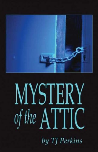 Mystery of the Attic