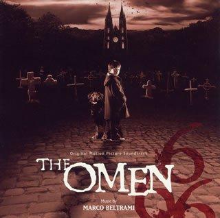 the omen 2006 full movie download