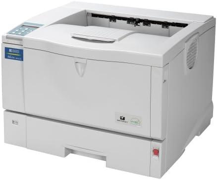 Ricoh Aficio AP610N 1200 x 1200 dpi A3 - Impresora láser (1200 x ...