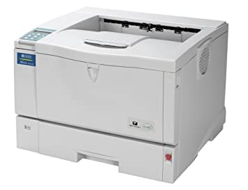 RICOH AP610 WINDOWS 10 DRIVERS DOWNLOAD