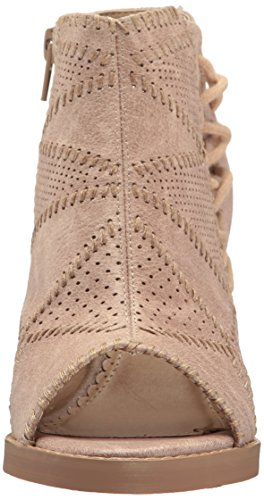 Women's Bootie Tracy Not Cream Rated Ankle AwZfq5ax
