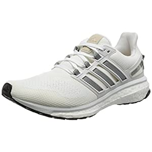 adidas Energy Boost 3 Running Shoes – AW16