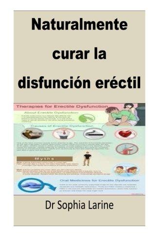 Test disfuncion erectil pdf
