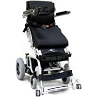 Karman Healthcare 14-Inch Full Power Stand Up Chair