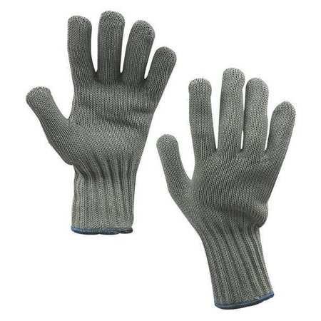 Handguard II, Cut Resistant Gloves, L, GLV1040L, Case of 4