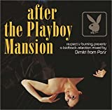 After the Playboy Mansion [Vinyl]