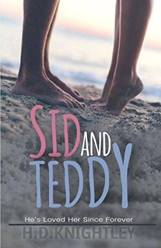 Sid and Teddy