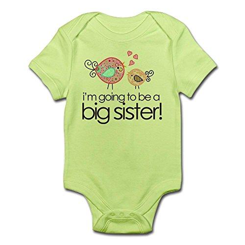 cafepress-im-going-to-be-big-sister-whimsy-bird-infant-body-cute-infant-bodysuit-baby-romper