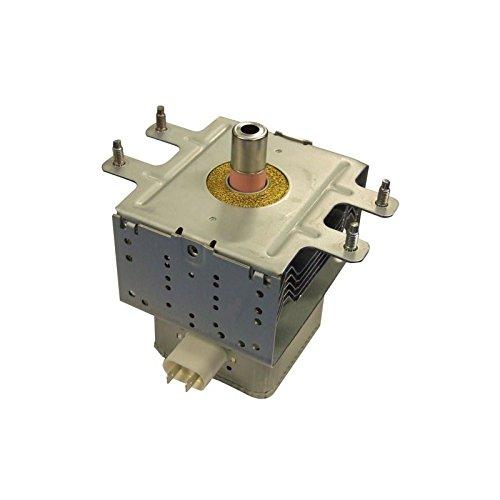 Fagor - Magnetron para Micro microondas fagor: Amazon.es: Hogar
