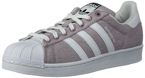 Adidas Superstar Ref ftwwht Blapur Originals S75129 ftwwht Basket vw4Hd1qn1