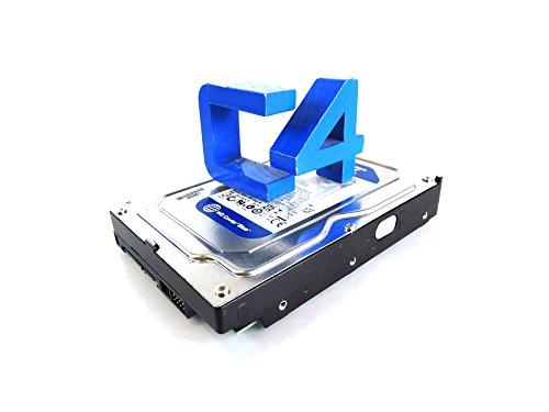 Western Digital HDD WD2500AAKX 250GB SATA 6Gb/s Desktop 7200rpm 16MB Cache 3.5inch Bare Drive