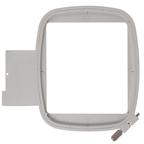 Stickrahmen Standard Hoop A für Husqvarna Viking 100 x 100 mm