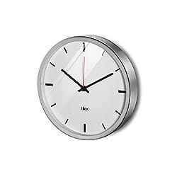 ZACK 60060 DURATA wall clock, Quartz