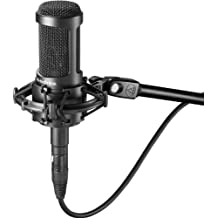 Multi-pattern Condenser Mic (japan import)