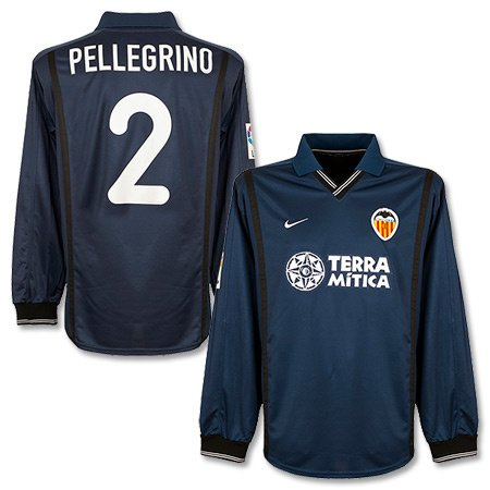 00-01-valencia-away-l-s-jersey-pellegrino-no-2-players