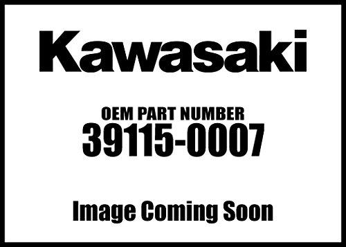 Kawasaki 2004-2018 Kx250f Idler Oil Pump Shaft 39115-0007 New Oem