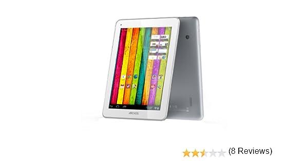 Archos Titanium 80 - Tablet de 8.0