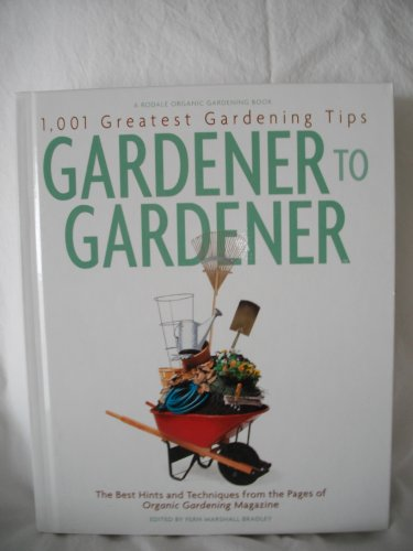 41J6P5F5xsL - Gardening tips for planning ahead for Spring