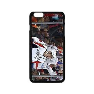 Washington Capitals Iphone 6 case