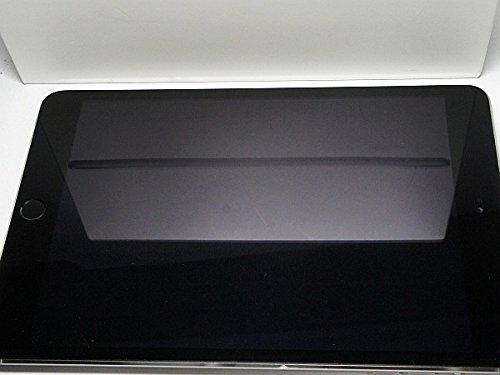 iPadmini3 64GB(スペースグレイ)