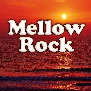 Mellow Rock - Mellow Rock