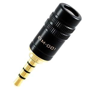 Edutige EIM-001 i-Microphone Voice Recorder