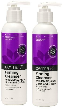 derma Firming Cleanser C Ester 6 Ounce product image