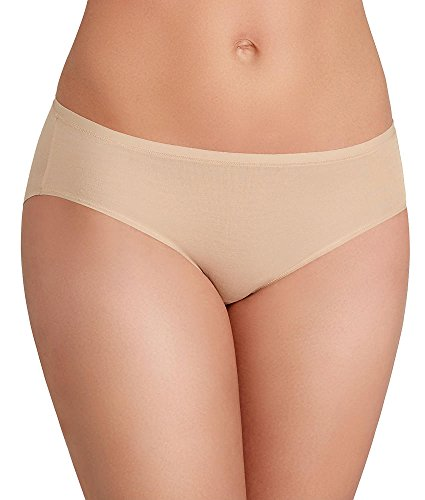 TC Fine Intimates Wonderful Edge Modal Hipster, L, (Lines Wonderful Edge)