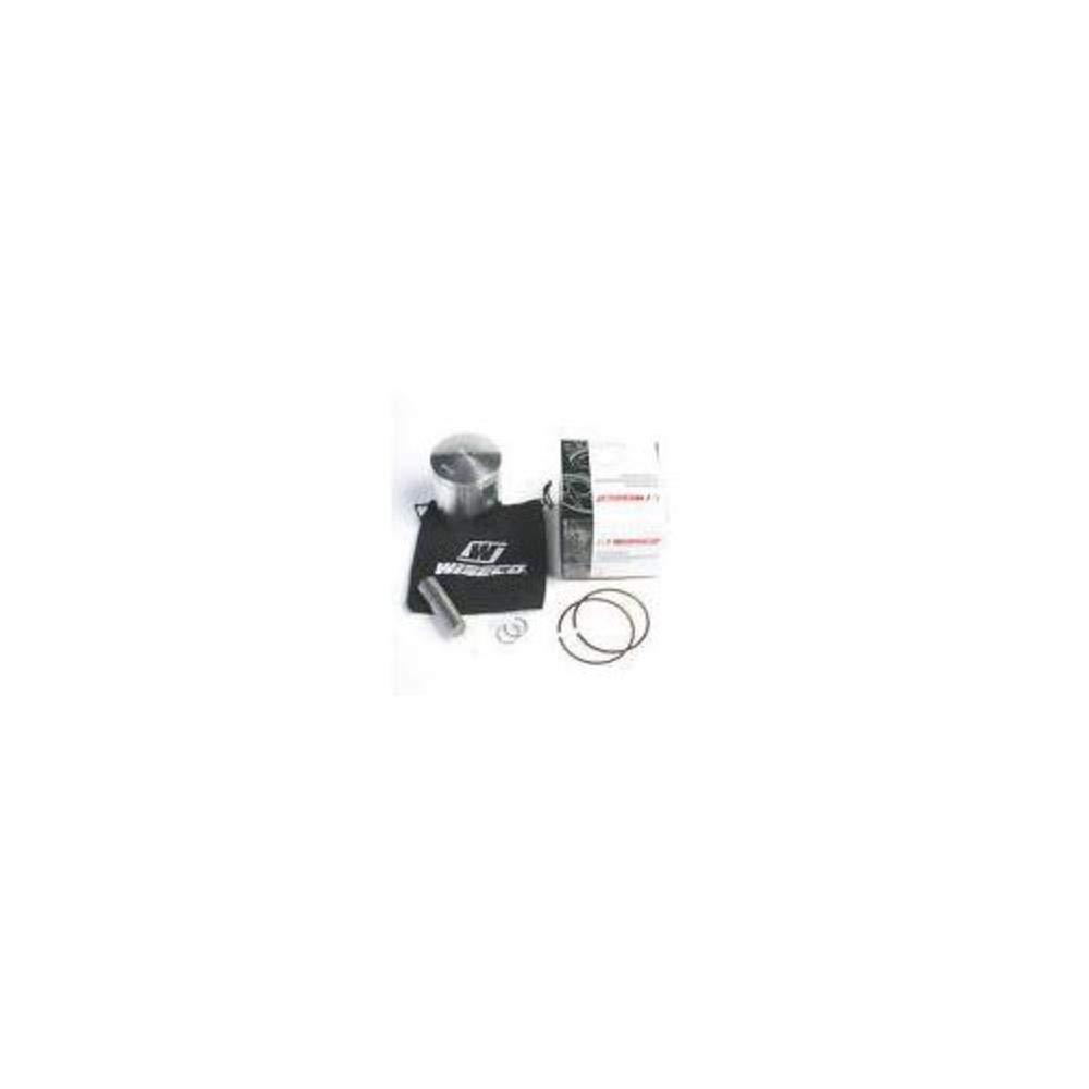 Wiseco 338M07100 Piston Kit