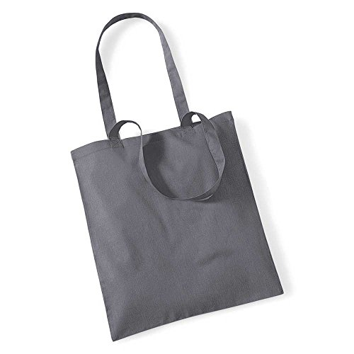 Colours Westford For Bag Graphite Mill Promo Shopping Grey Life wHHCgq